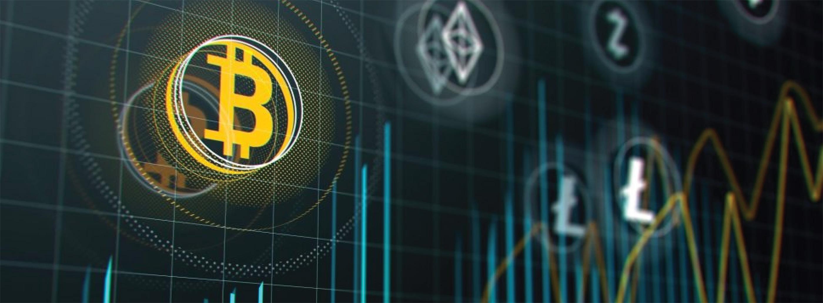 capri-bitcoin_banner-01.jpg