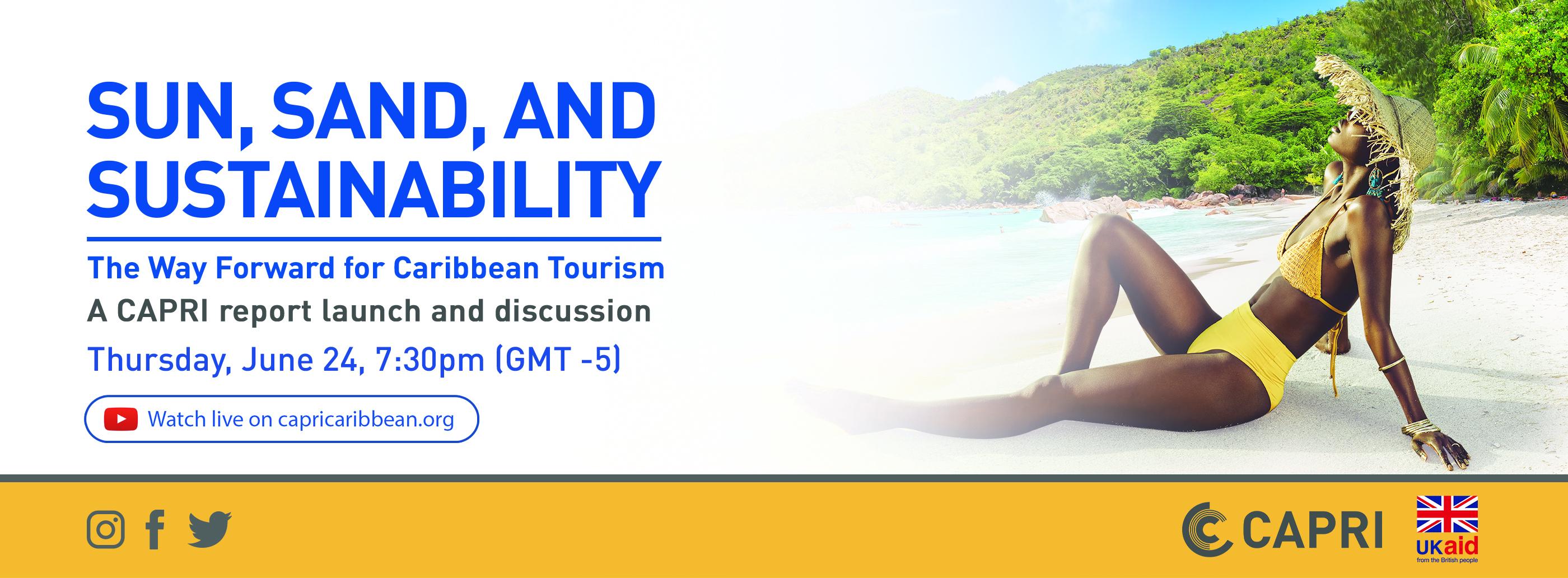 capri_sun_sand_tourism_web_banner.jpg