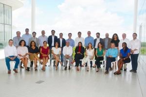 CAPRI's status update on Jamaica in its attainment of the SDGs
