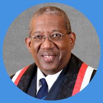 Prof. Dale Webber