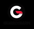 Guardsman Group