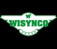Wisynco Group