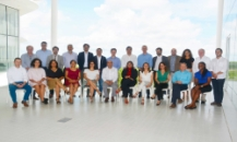 CAPRI's status update on Jamaica in its attainment of the sustainable development goals (SDGs)