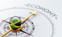 Jamaica Seeks Economic Advice