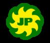 Jamaica Producers Group